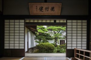 yakagehonjin1 (1)