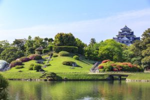 ◆01 岡山後楽園00