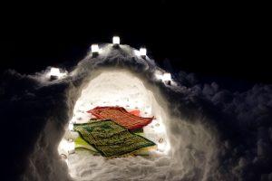 okayama-health-tourism_muslim_winter-snow-trip_small-igloo-1