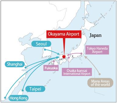 英語_map