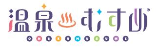 top_logo_v2